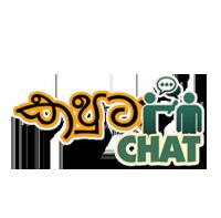 Kaputa Chat