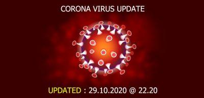 covid-update2