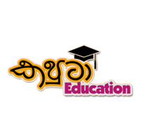 Kaputa Education
