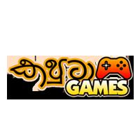 Kaputa Games