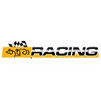 Kaputa Racing