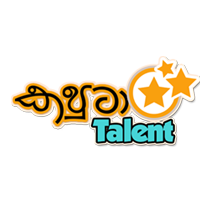 Kaputa Talents